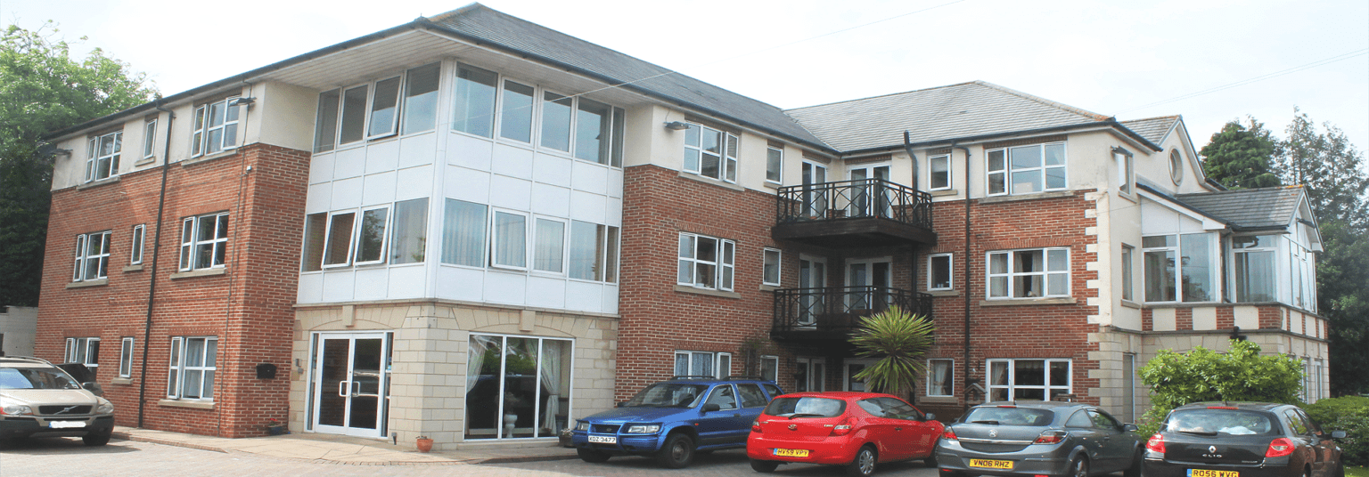Professional Residential & Dementia Care Home In Southampton, UK