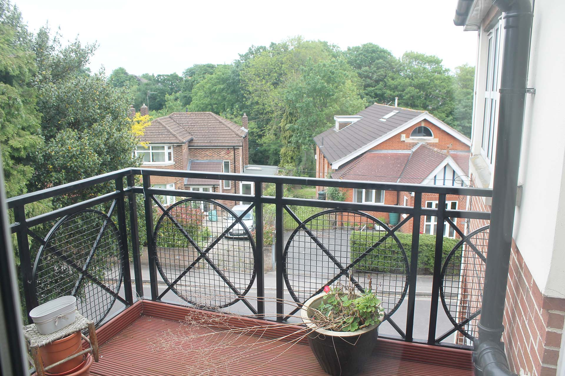 Check Out Our Gallery   Lawnbrook Care Home In Southampton, UK